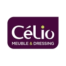 celio-meubles-dressing