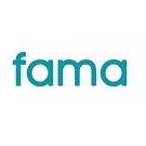 fama-web-750x421